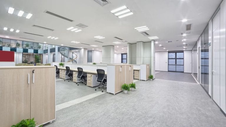 commercial-cleaning-nj